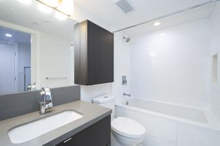 "Photo 12: 2707 8189 CAMBIE Street in Vancouver: Marpole Condo for sale in ""NORTHWEST"" (Vancouver West)  : MLS®# R2395087"