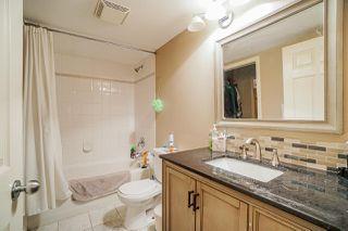 "Photo 10: 109 22277 122 Avenue in Maple Ridge: West Central Condo for sale in ""THE GARDENS"" : MLS®# R2400308"