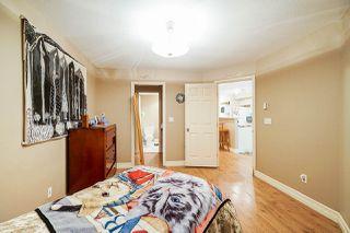 "Photo 8: 109 22277 122 Avenue in Maple Ridge: West Central Condo for sale in ""THE GARDENS"" : MLS®# R2400308"