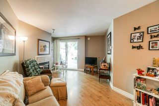 "Photo 7: 109 22277 122 Avenue in Maple Ridge: West Central Condo for sale in ""THE GARDENS"" : MLS®# R2400308"