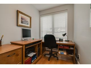 """Photo 16: 509 3811 HASTINGS Street in Burnaby: Vancouver Heights Condo for sale in """"Mondeo"""" (Burnaby North)  : MLS®# R2406468"""