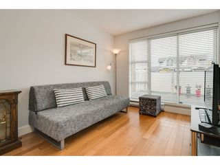 """Photo 15: 509 3811 HASTINGS Street in Burnaby: Vancouver Heights Condo for sale in """"Mondeo"""" (Burnaby North)  : MLS®# R2406468"""