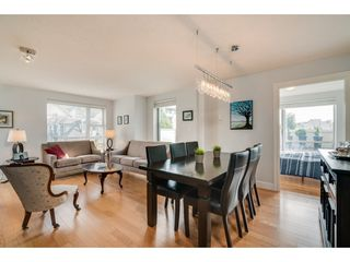 """Photo 6: 509 3811 HASTINGS Street in Burnaby: Vancouver Heights Condo for sale in """"Mondeo"""" (Burnaby North)  : MLS®# R2406468"""