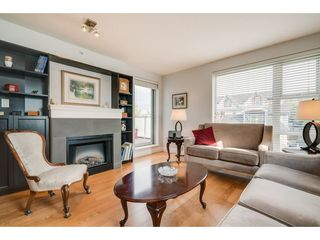 """Photo 8: 509 3811 HASTINGS Street in Burnaby: Vancouver Heights Condo for sale in """"Mondeo"""" (Burnaby North)  : MLS®# R2406468"""