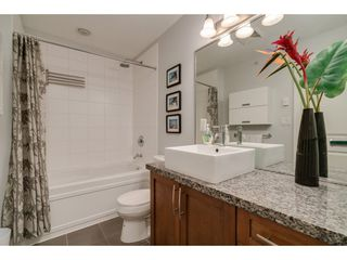 """Photo 13: 509 3811 HASTINGS Street in Burnaby: Vancouver Heights Condo for sale in """"Mondeo"""" (Burnaby North)  : MLS®# R2406468"""