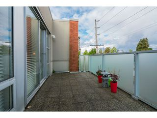 """Photo 19: 509 3811 HASTINGS Street in Burnaby: Vancouver Heights Condo for sale in """"Mondeo"""" (Burnaby North)  : MLS®# R2406468"""