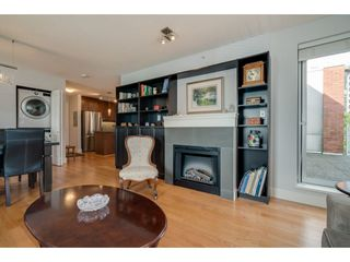 """Photo 11: 509 3811 HASTINGS Street in Burnaby: Vancouver Heights Condo for sale in """"Mondeo"""" (Burnaby North)  : MLS®# R2406468"""