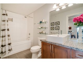 """Photo 17: 509 3811 HASTINGS Street in Burnaby: Vancouver Heights Condo for sale in """"Mondeo"""" (Burnaby North)  : MLS®# R2406468"""