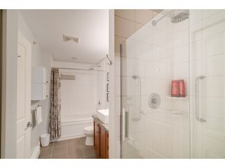 """Photo 14: 509 3811 HASTINGS Street in Burnaby: Vancouver Heights Condo for sale in """"Mondeo"""" (Burnaby North)  : MLS®# R2406468"""