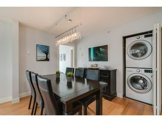 """Photo 7: 509 3811 HASTINGS Street in Burnaby: Vancouver Heights Condo for sale in """"Mondeo"""" (Burnaby North)  : MLS®# R2406468"""