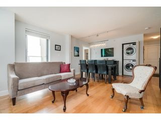 """Photo 10: 509 3811 HASTINGS Street in Burnaby: Vancouver Heights Condo for sale in """"Mondeo"""" (Burnaby North)  : MLS®# R2406468"""