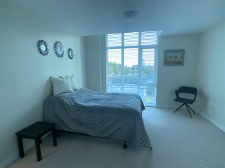 """Photo 14: 804 14824 NORTH BLUFF Road: White Rock Condo for sale in """"Belair"""" (South Surrey White Rock)  : MLS®# R2410463"""