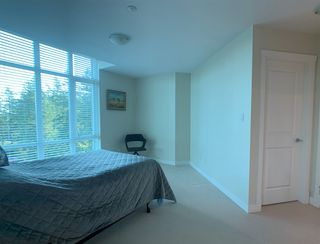 """Photo 13: 804 14824 NORTH BLUFF Road: White Rock Condo for sale in """"Belair"""" (South Surrey White Rock)  : MLS®# R2410463"""