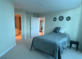 """Photo 12: 804 14824 NORTH BLUFF Road: White Rock Condo for sale in """"Belair"""" (South Surrey White Rock)  : MLS®# R2410463"""