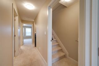 Photo 18: 1647 CUNNINGHAM Way in Edmonton: Zone 55 Townhouse for sale : MLS®# E4178265