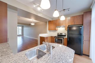 Photo 9: 1647 CUNNINGHAM Way in Edmonton: Zone 55 Townhouse for sale : MLS®# E4178265