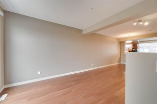 Photo 4: 1647 CUNNINGHAM Way in Edmonton: Zone 55 Townhouse for sale : MLS®# E4178265