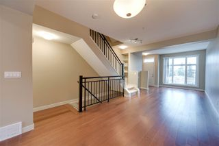 Photo 6: 1647 CUNNINGHAM Way in Edmonton: Zone 55 Townhouse for sale : MLS®# E4178265