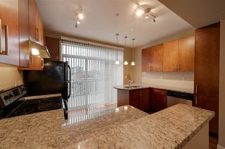 Photo 8: 1647 CUNNINGHAM Way in Edmonton: Zone 55 Townhouse for sale : MLS®# E4178265