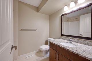 Photo 12: 1647 CUNNINGHAM Way in Edmonton: Zone 55 Townhouse for sale : MLS®# E4178265