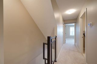 Photo 11: 1647 CUNNINGHAM Way in Edmonton: Zone 55 Townhouse for sale : MLS®# E4178265