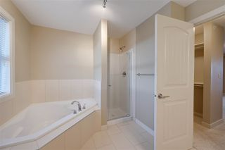 Photo 25: 1647 CUNNINGHAM Way in Edmonton: Zone 55 Townhouse for sale : MLS®# E4178265