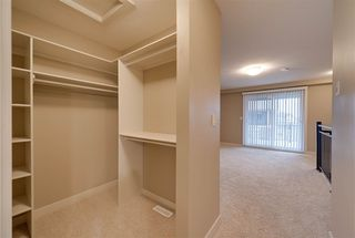 Photo 23: 1647 CUNNINGHAM Way in Edmonton: Zone 55 Townhouse for sale : MLS®# E4178265