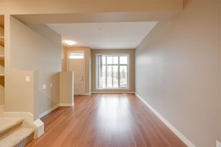 Photo 5: 1647 CUNNINGHAM Way in Edmonton: Zone 55 Townhouse for sale : MLS®# E4178265