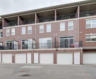 Photo 30: 1647 CUNNINGHAM Way in Edmonton: Zone 55 Townhouse for sale : MLS®# E4178265