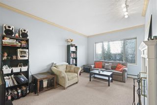 Photo 11: 303 6688 BURLINGTON Avenue in Burnaby: Metrotown Condo for sale (Burnaby South)  : MLS®# R2418765