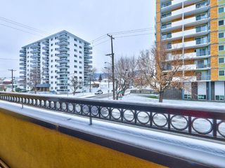Photo 22: 201 370 BATTLE STREET in Kamloops: South Kamloops Apartment Unit for sale : MLS®# 154575