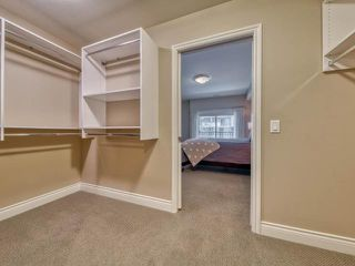 Photo 12: 201 370 BATTLE STREET in Kamloops: South Kamloops Apartment Unit for sale : MLS®# 154575