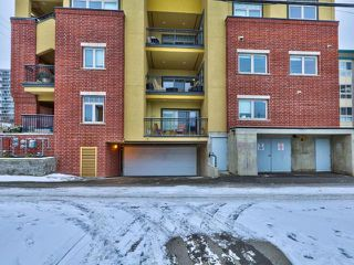 Photo 26: 201 370 BATTLE STREET in Kamloops: South Kamloops Apartment Unit for sale : MLS®# 154575