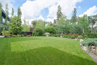 Photo 56: 13916 Valleyview Drive: Edmonton House for sale