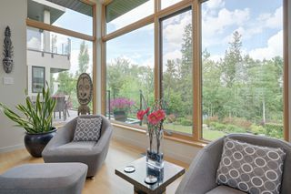 Photo 9: 13916 Valleyview Drive: Edmonton House for sale