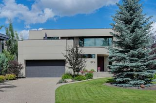 Photo 1: 13916 Valleyview Drive: Edmonton House for sale