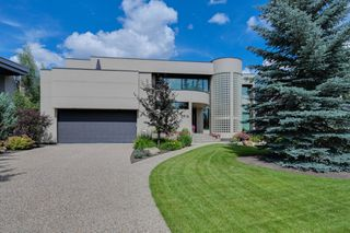 Photo 2: 13916 Valleyview Drive: Edmonton House for sale
