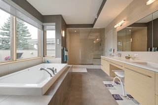 Photo 37: 13916 Valleyview Drive: Edmonton House for sale