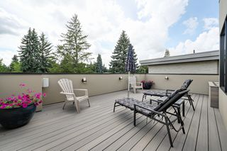 Photo 39: 13916 Valleyview Drive: Edmonton House for sale