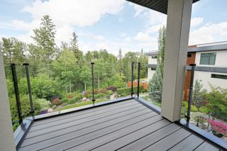 Photo 34: 13916 Valleyview Drive: Edmonton House for sale