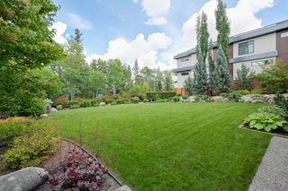 Photo 50: 13916 Valleyview Drive: Edmonton House for sale