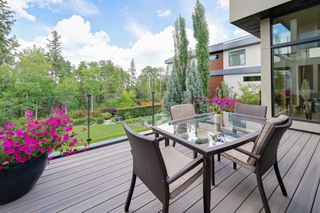 Photo 20: 13916 Valleyview Drive: Edmonton House for sale