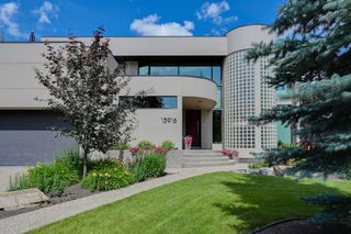 Photo 3: 13916 Valleyview Drive: Edmonton House for sale