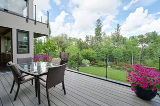 Photo 19: 13916 Valleyview Drive: Edmonton House for sale