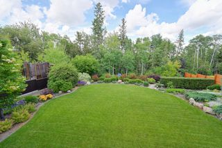 Photo 22: 13916 Valleyview Drive: Edmonton House for sale