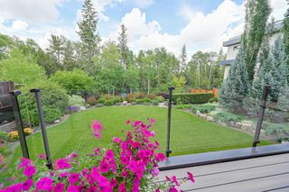 Photo 21: 13916 Valleyview Drive: Edmonton House for sale