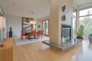 Photo 10: 13916 Valleyview Drive: Edmonton House for sale
