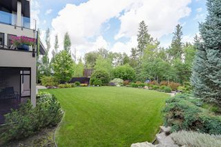 Photo 55: 13916 Valleyview Drive: Edmonton House for sale