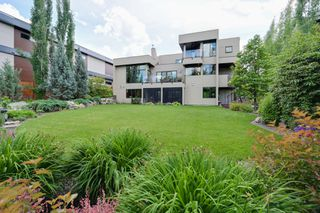 Photo 52: 13916 Valleyview Drive: Edmonton House for sale