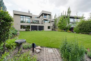 Photo 54: 13916 Valleyview Drive: Edmonton House for sale